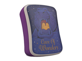 Aladdin - Cave of Wonders Lunchbox