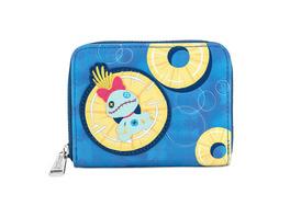 Lilo & Stitch - Schrulle Geldbörse