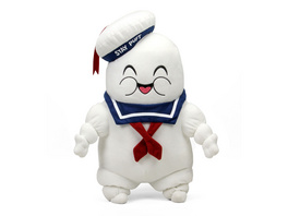 Ghostbusters - Marshmallow Man HugMe Plüsch Figur mit Vibration 40 cm
