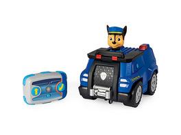 PAW Patrol - RC Chase