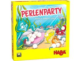 HABA 305867 Perlenparty
