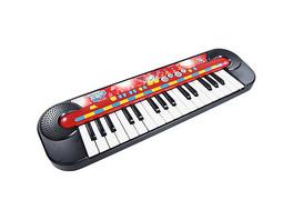 Keyboard, 32 Tasten