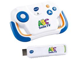 ABC Smile TV
