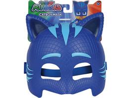 Maske PJ Masks Catboy