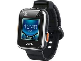 Kidizoom Smart Watch DX2, schwarz